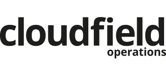 Cloudfield Operations Oy